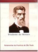 Livro de Prudente de Moraes